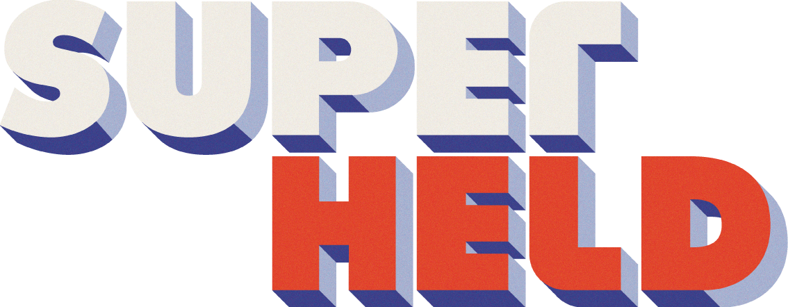 training.superheld